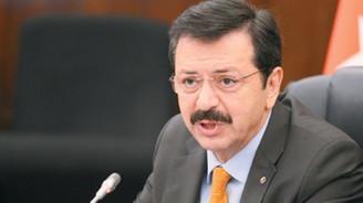 Türkiye Macaristan işbirliği gelişiyor