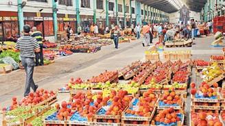300 milyon $ meyve ihracatı tehdit altında