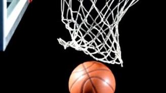 FIBA Olağanüstü Kongresi İstanbul'da yapılacak