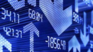 İşte dünya borsalarının 2013 karnesi