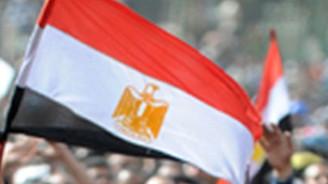 BM: Mısır'da sivil toplum örgütlerine taciz artıyor