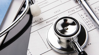 Acil sağlık ve hastalık sigortalıları azaldı