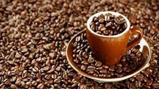 Kahvenin getirisi altını 5'e katladı