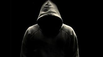 Hackerlardan direniş çağrısı