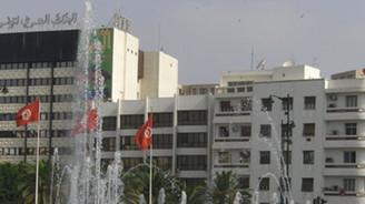 AYB'den Tunus'a kredi desteği