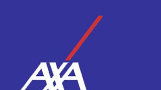 Axa Sigorta, İngiltere'deki hayat sigortası birimini satıyor