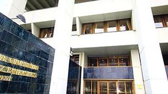 TCMB,10 milyar lira tutarlı  repo ihalesi açtı