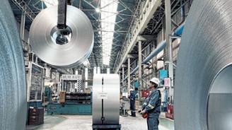 Çelik boru sektöründen 1.6 milyar dolarlık ihracat