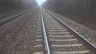 Tren, konteynerde 2 bin euro tasarruf sağlayacak