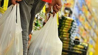 TÜDEF: Tüketici bilinçleniyor