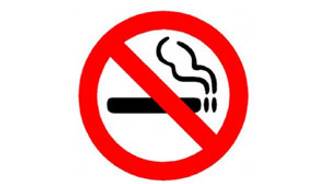 Sigaraya 1000 lira para cezası