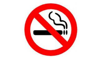 Türkiye'ye sigarayla mücadelede geçer not