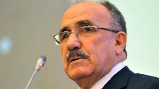 Atalay'dan paralel devlete yalanlama