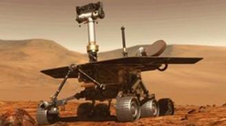 Hindistan Mars'a insansız uzay aracı gönderiyor