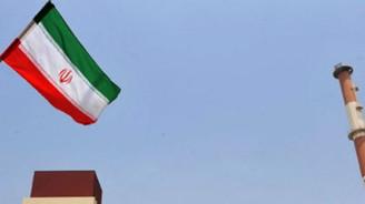 İran'dan Pakistan'a 'boru hattı' tepkisi