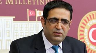 BDP'den gazeteciler için Meclis Araştırması istemi