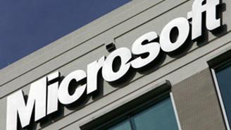 """Microsoft'a """"gençleri sömürüyor"""" suçlaması"""
