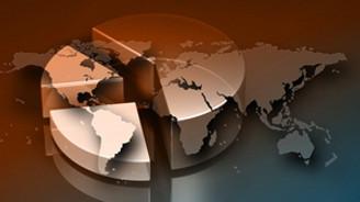 G7 ülke bakanları Kanada'da toplandı