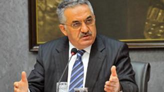 Yazıcı, Kılıçdaroğlu'na tazminat davası açtı