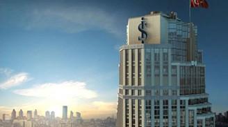 İş Bankası'nın borçlanma aracı ihracına onay