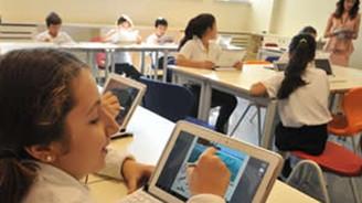 Özel okullar merkezi sınavla öğrenci alacak