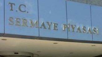 """""""7 bölge 7 üniversite"""""""