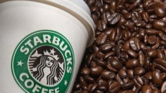 Starbucks'a 2.76 milyar dolar ceza!