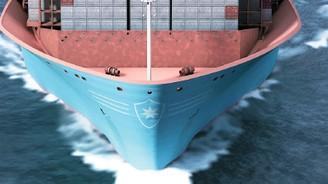2014 denizde büyüme yılı olacak