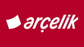 Fitch, Arçelik'in kredi notunu yükseltti