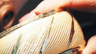 Altının kilogramı 80 bin 880 liraya yükseldi