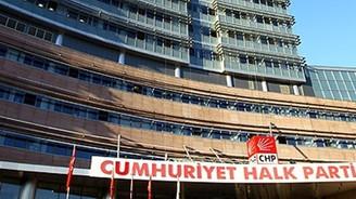 CHP, çocuk evlerini Meclis'e taşıdı