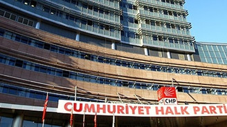 CHP'den İzmir Valisi'ne istifa çağrısı