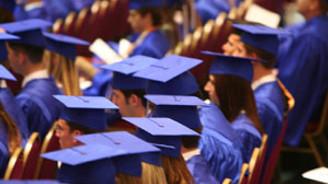 Yurt dışındaki Türk öğrencilere müjde
