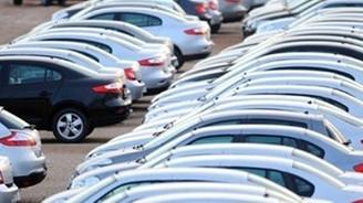 Tasfiyelik araçlar satışa çıkıyor