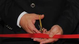 Limak Holding prestij projesini tamamladı