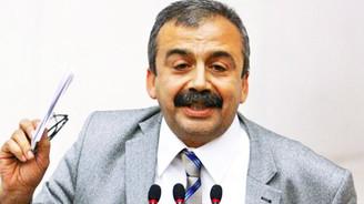 HDP'nin adayları belli oldu