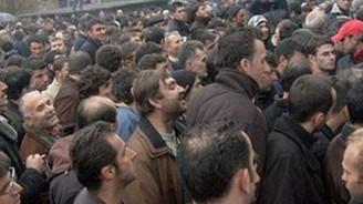 Dünya Bankası'ndan Bosna Hersek'e uyarı