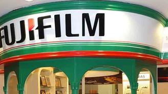Fujifilm 'En İyi 100 Küresel Yenilikçi' arasında