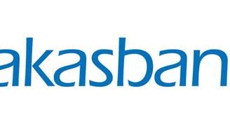 Takasbank, dünyanın sayılı kuruluşları arasında