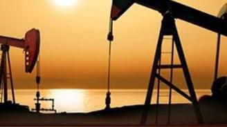 Azerbaycan'da petrol sektörüne yatırımlar arttı