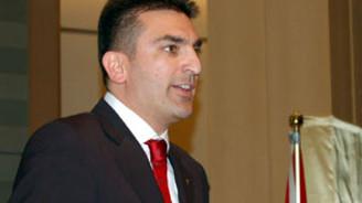 Yalçıntaş'a tutuklama talebi