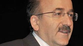 AK Parti'nin Trabzon adayı belli oldu