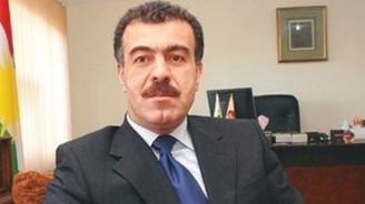 """""""IKBY ve Türkiye hem fikir"""""""
