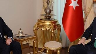 Erdoğan: Erbil ve Bağdat'ı ziyaret etmeyi planlıyorum