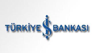 İş Bankası'ndan iki yeni fon