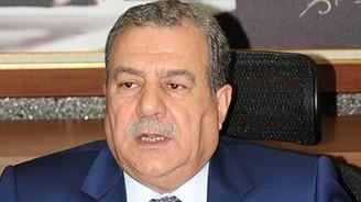 Güler: Kılıçdaroğlu'nun iddiaları asılsız