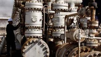 Irak Türkiye'ye gelen petrol için işlem başlatacak