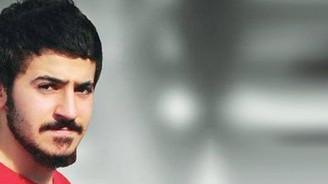 Başına atılan tekme Ali İsmail'i öldürdü