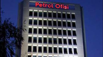 Petrol Ofisi 363,8 milyon lira kar elde etti