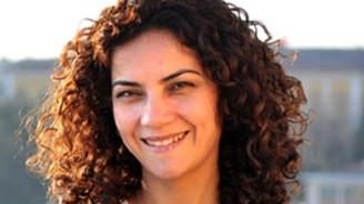 Avrupa Konseyi insani yardım ödülü Türk yönetmene verildi